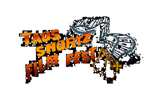 Taos Shortz Film Fest
